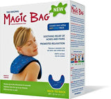 magic-bag-neck-to-back-hot-and-cold-pack