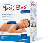 magic-bag-pad-hot-cold-packs