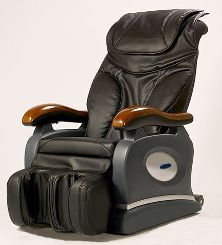 icomfort-massage-chair-ic1017