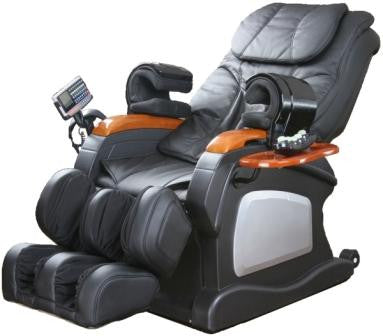 icomfort-massage-chair-ic1022