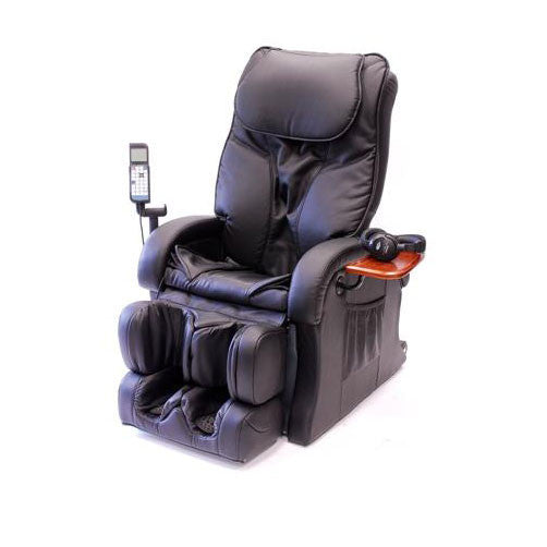 icomfort-massage-chair-ic1020