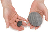 mini-stone-massage-set-20-basalt-stones 2