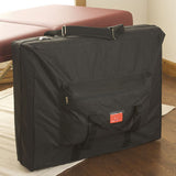 massage-table-carrying-case-28