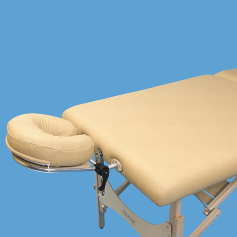 nomad-sumo-portable-massage-table
