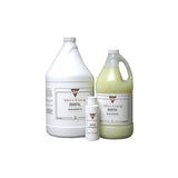 myo-ther-essential-massage-gel-4l