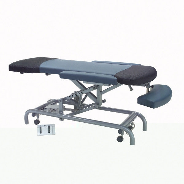 nomad-sport-electric-massage-equipment
