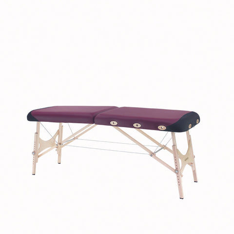 nomad-kine-sport-portable-massage-table