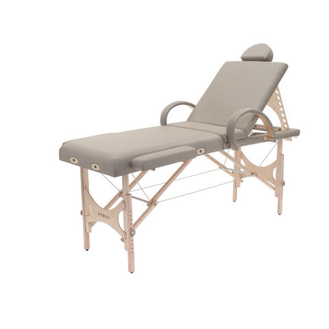 nomad-spa-massage-table