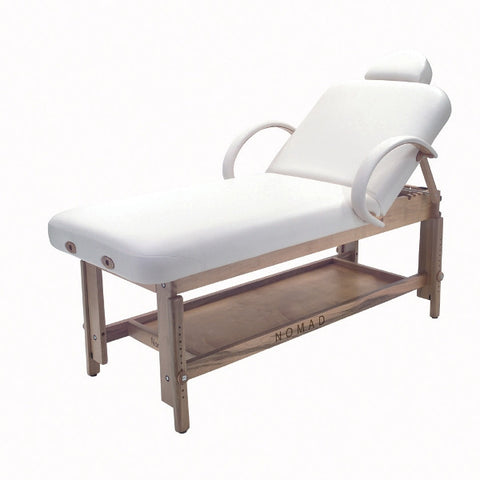 nomad-stationary-massage-table2