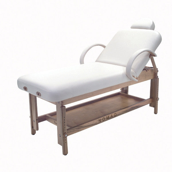 nomad-stationary-massage-tables