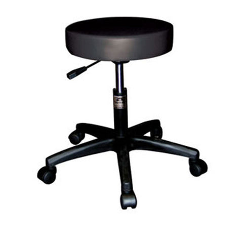 oakworks-adjustable-height-swivel-stool