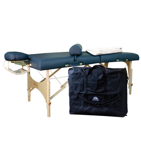 kela-package-oakworks-portable-massage-table