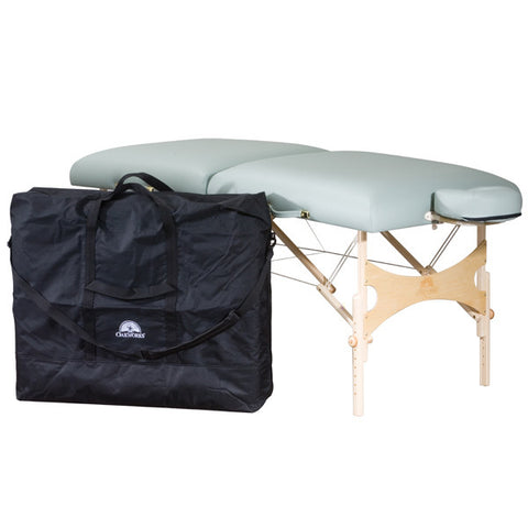 nova-basic-package-oakworks-portable-massage-table