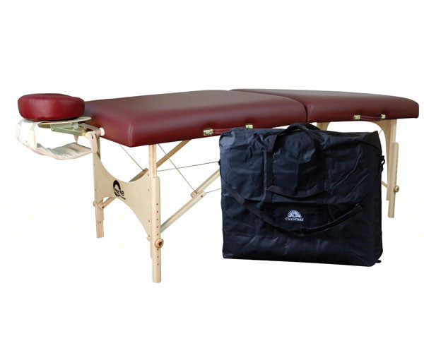 one-package-oakworks-portable-massage-table