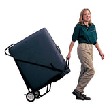 oakworks-portable-massage-table-cart