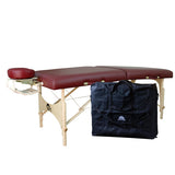 the-one-package-oakworks-portable-massage-table2