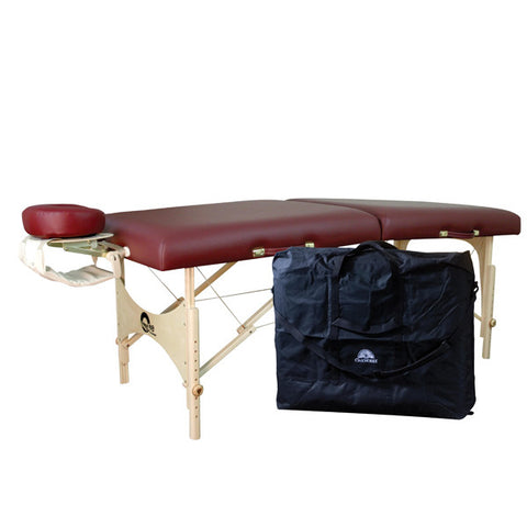 the-one-package-oakworks-portable-massage-table4