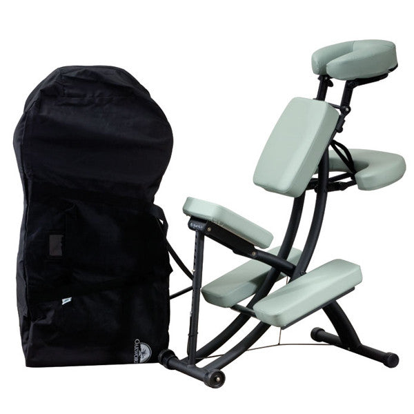 oarkworks-portal-pro-lll-massage-chair2