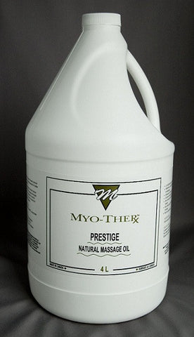 myo-ther-massage-lotion