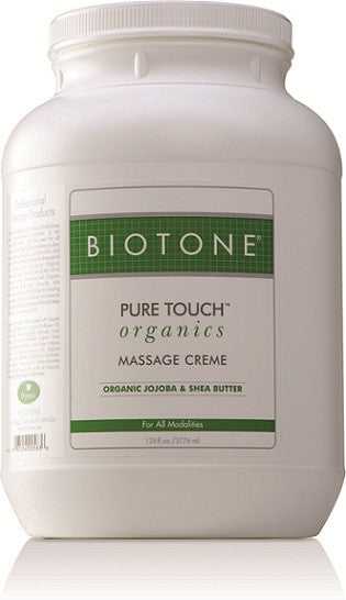 biotone-pure-touch-massage-creme-1-gal