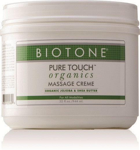 biotone-pure-touch-massage-creme-32-oz