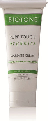 biotone-pure-touch-massage-creme-7-oz