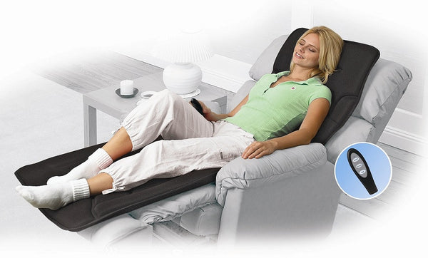 relaxus-full-length-body-massage-mat-with-heat