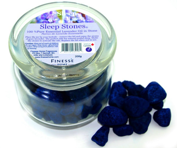 relaxus-finesse-sleep-stones-8-oz