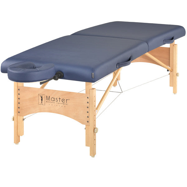 skyline-portable-massage-table