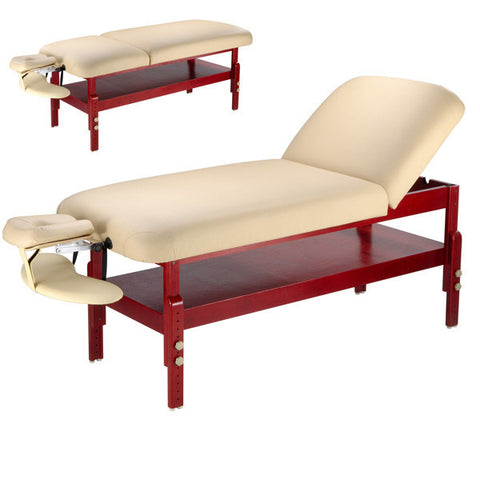 the-spamaster-stationary-massage-table