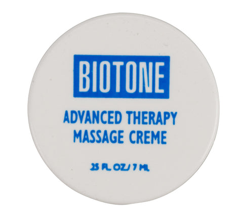 biotone-advanced-therapy-massage-cream-6oz