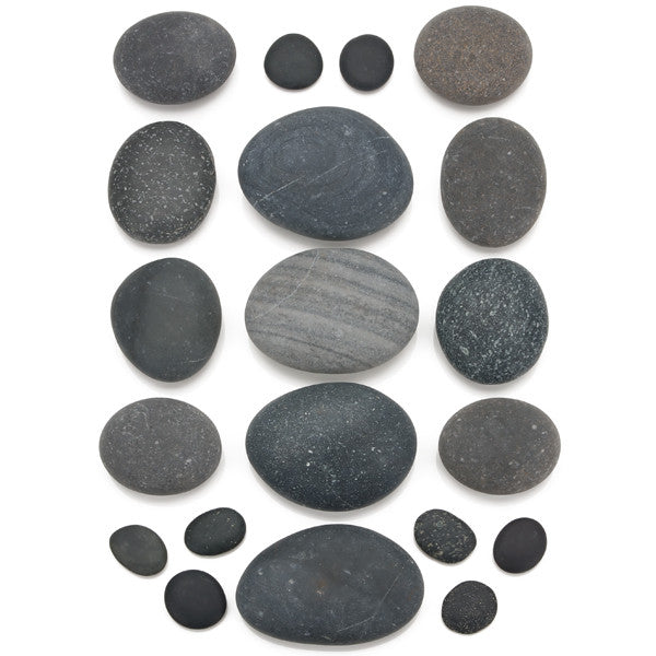 mini-stone-massage-set-20-basalt-stones