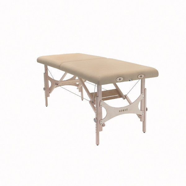 sumo-massage-table-nomad