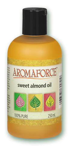 aromaforce-sweet-almond-oil-250-ml