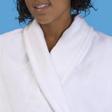 terry-velour-bath-robe2