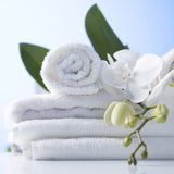 white-terry-bath-towel