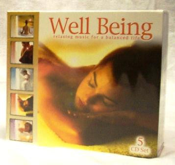 well-being-relaxing-music-5cd-set