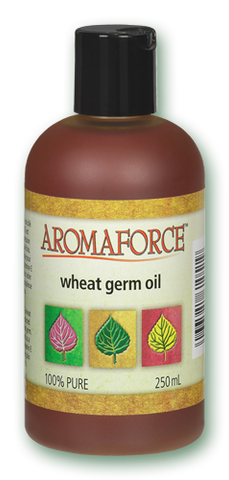 aromaforce-wheat-germ-oil-250-ml