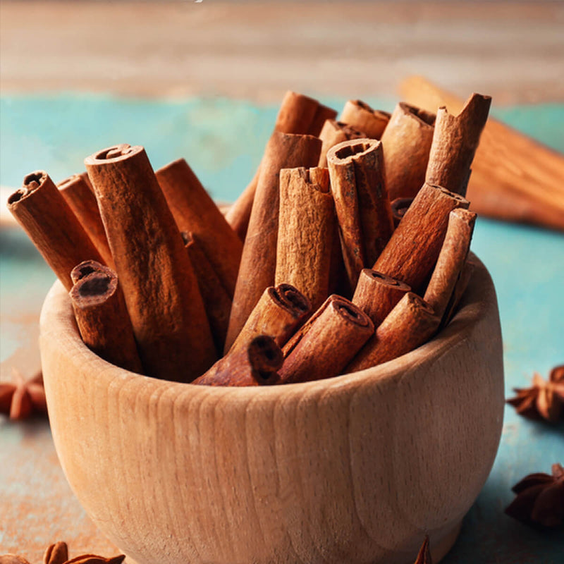 Ceylon Cinnamon Bark 50 gm
