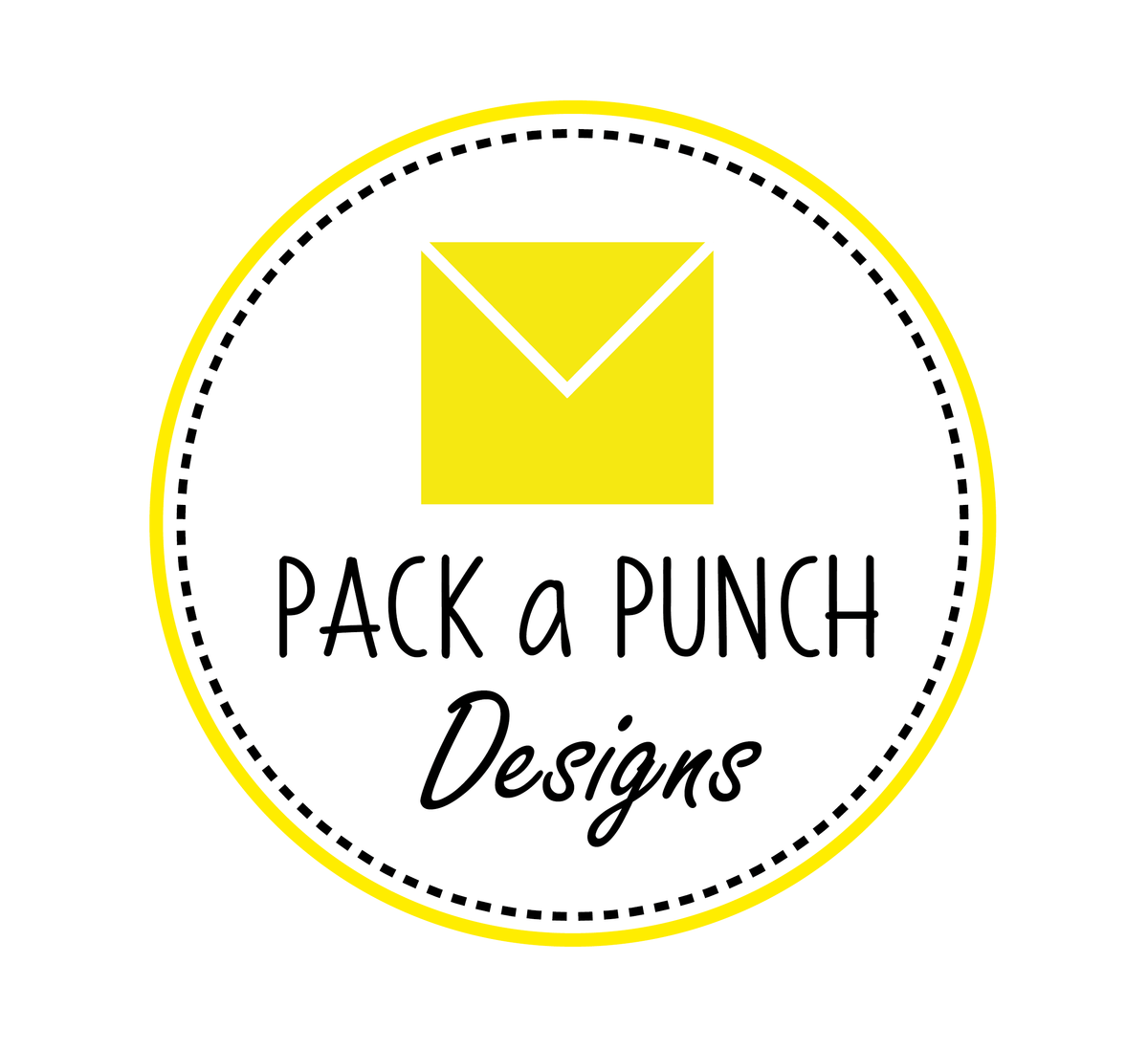 Pack a Punch Designs