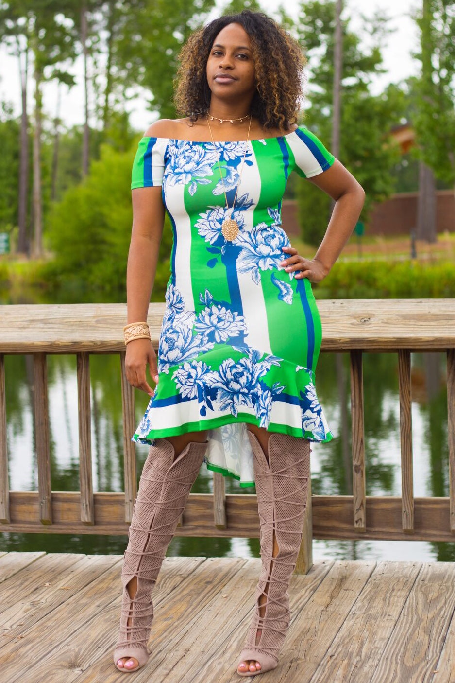 product_title],Dresses,Up most,SwankyBoutique LLC.