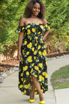 product_title],Dresses,She & Sky,SwankyBoutique LLC.