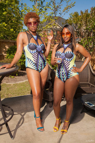 product_title],Swimsuits,Queen,SwankyBoutique LLC.