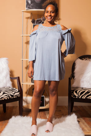 product_title],Tops,Llove,SwankyBoutique LLC.