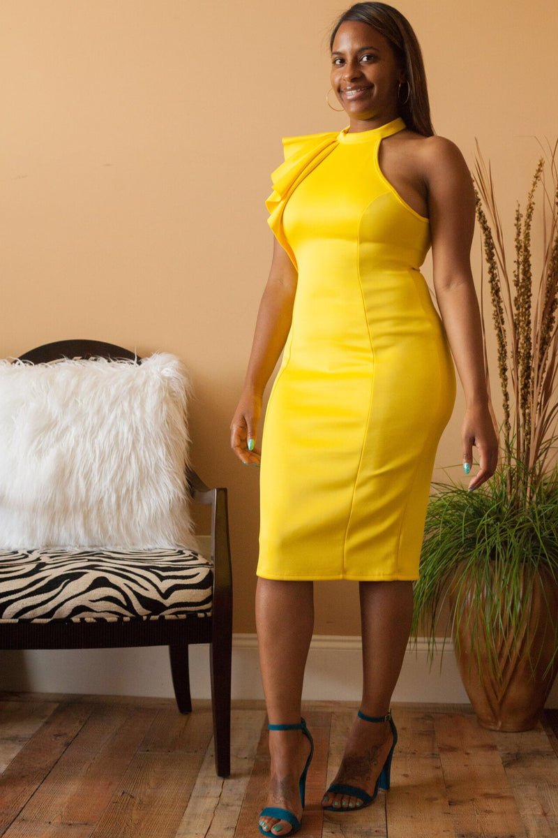 product_title],Dresses,Queen,SwankyBoutique LLC.