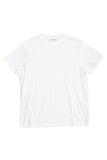 Boxy T-Shirt White