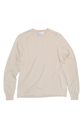 cannes wool sweater