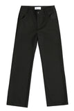 Charlotte Wool Trousers
