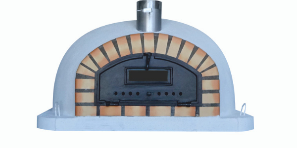 FAQ: TRADITIONAL WOOD FIRED BRICK PIZZA OVEN PIZZA STYLE