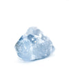 NEW Celestite Prisms